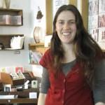 Megan Herring
